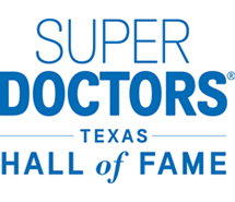 superdoctors-texas-2017-risingstar